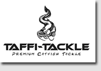 Taffi-Tackle